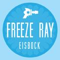 Strangeways Freeze Ray beer