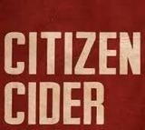 Citizen Stan Up Beer