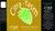 Mini z mbier citra tasm 1