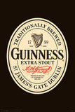 Guinness Stout Mix Box Beer