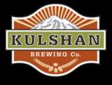 Kulshan Ice beer