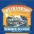 Mini southampton summer blonde 1