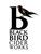 Mini blackbird bitter 1