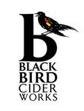 Blackbird Bitter Beer