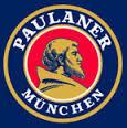 Paulaner Munich Dark beer