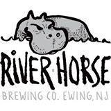 River Horse Brewer's Reserve Berliner Weisse Beer