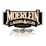 Christian Moerlein 10/161 Anniversary Ale beer