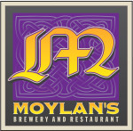 Moylan's Kilt Lifter Scotch Ale Beer