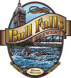 Bull Falls Bock beer