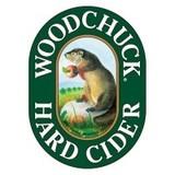 Woodchuck Hopped Apple beer