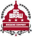 DC Brau ON The Wings of Armageddon Nitro beer
