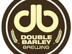 Double Barley Strawberry Field of Dreams Wheat beer