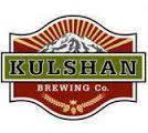 Kulshan Dry Stout Nitro beer