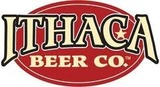 Ithaca Flower Power Firkin Dry Hopped with Ahtanum beer