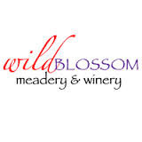 Wild Blossom Hibiscus Mead Beer