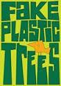 Birdsong Fake Plastic Trees beer