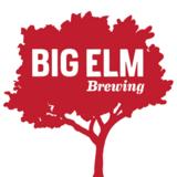 Big Elm Fat Boy Double IPA beer