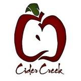 Cider Creek Hard Cider beer