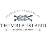 Thimble Island Windjammer Wheat Ale beer