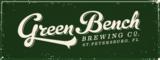Green Bench Saison de Banc Vert beer