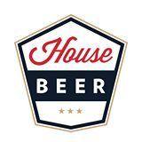 House Beer Beer