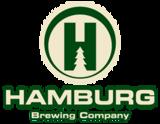 Hamburg Samurye beer