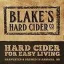 Blake's Catawampus Cider Beer