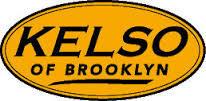 Kelso Summer Ale beer Label Full Size