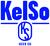 Mini kelso saison dry hopped