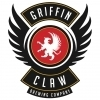 Griffin Claw Dark Passenger beer