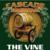 Mini cascade the vine 2012 1