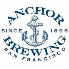Anchor Steam Variety Pack beer Label Full Size