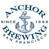 Anchor Steam Variety Pack beer