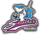 Sharkey's Hammer'd Head Red Beer
