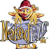 Troegs Naked Elf Beer