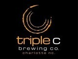 Triple C The Force beer
