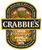 Mini crabbies spiced orange ginger 1