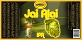 Cigar City Jai Alai IPA Beer