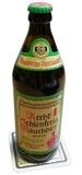 Aecht Schlenkerla Rauchbier Weizen Beer