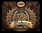 Cigar City Maduro Brown Ale Beer