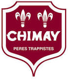 Chimay Trappist Tripel beer