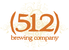 (512) White IPA beer Label Full Size