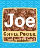 Philadelphia Joe Porter Beer