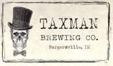 Taxman Deduction beer
