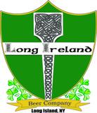 Long Ireland Kolsch beer