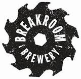 Breakroom Amarado APA beer