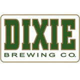 Dixie Lager Beer