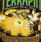 Terrapin Rye Cubed Beer