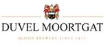 Duvel Moortgat Golden Ale Beer