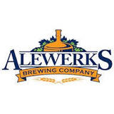 AleWerks Shorty Time Beer